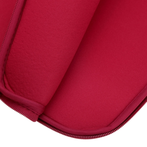 Zipper Soft Sleeve Bag Case for 14-inch 14 Ultrabook Laptop Notebook PortableComputer &amp; Stationery<br>Zipper Soft Sleeve Bag Case for 14-inch 14 Ultrabook Laptop Notebook Portable<br>