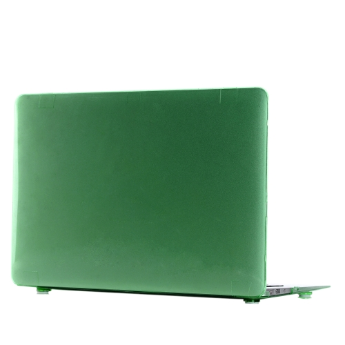 Hard Clear Crystal Case Cover Snap-on Shell Protective Skin Ultra Slim Light Weight for Apple Macbook Air 11-inch 11Computer &amp; Stationery<br>Hard Clear Crystal Case Cover Snap-on Shell Protective Skin Ultra Slim Light Weight for Apple Macbook Air 11-inch 11<br>