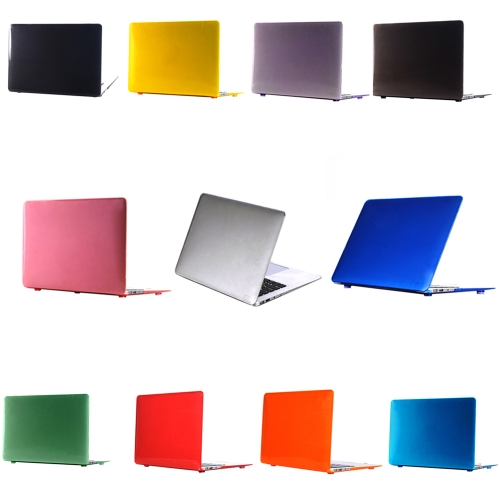 Hard Clear Crystal Case Cover Snap-on Shell Protective Skin Ultra Slim Light Weight for Apple MacBook Air 13-inch 13.3Computer &amp; Stationery<br>Hard Clear Crystal Case Cover Snap-on Shell Protective Skin Ultra Slim Light Weight for Apple MacBook Air 13-inch 13.3<br>