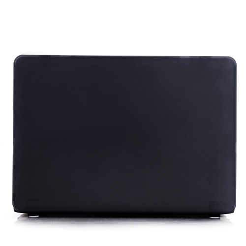 Hard Matte Frosted Case Cover Snap-on Shell Protective Skin Ultra Slim Light Weight for Apple MacBook Air 13-inch 13.3Computer &amp; Stationery<br>Hard Matte Frosted Case Cover Snap-on Shell Protective Skin Ultra Slim Light Weight for Apple MacBook Air 13-inch 13.3<br>