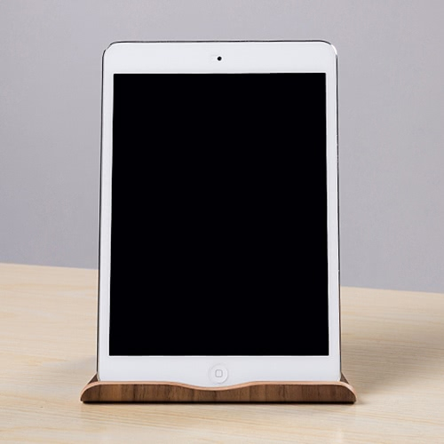 Universal Wooden Tablet PC Phone Stand Holder Bracket for Apple iPad Mini Air 2 3 4 iPhone 6 Samsung 10.1 Galaxy S5 S4 Lenovo LG GCellphone &amp; Accessories<br>Universal Wooden Tablet PC Phone Stand Holder Bracket for Apple iPad Mini Air 2 3 4 iPhone 6 Samsung 10.1 Galaxy S5 S4 Lenovo LG G<br>