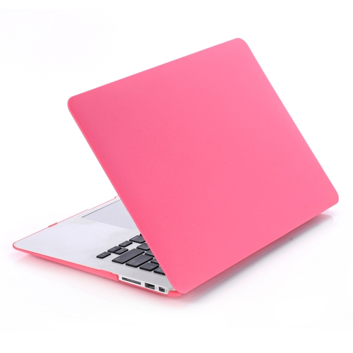 Hard Quicksand Case Cover Snap-on Shell Protective Skin Ultra Slim Light Weight for Apple MacBook Pro with Retina Display 15-inchComputer &amp; Stationery<br>Hard Quicksand Case Cover Snap-on Shell Protective Skin Ultra Slim Light Weight for Apple MacBook Pro with Retina Display 15-inch<br>