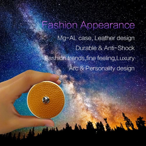 KingFast P600 120GB Portable SSD Super Speed USB 3.0 Mobile External Solid State Drive Mini Fashion Circular DiskComputer &amp; Stationery<br>KingFast P600 120GB Portable SSD Super Speed USB 3.0 Mobile External Solid State Drive Mini Fashion Circular Disk<br>