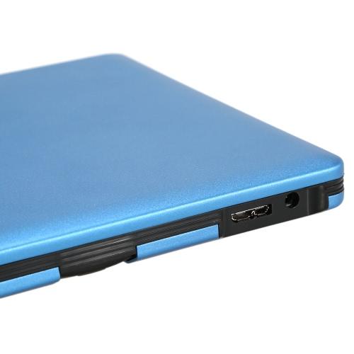 USB3.0 External SATA Optical Drive Portable DVD-RW/BD-ROM/BD-RW Player Burner RecorderComputer &amp; Stationery<br>USB3.0 External SATA Optical Drive Portable DVD-RW/BD-ROM/BD-RW Player Burner Recorder<br>