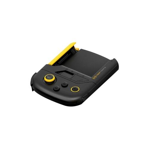 Flydigi Gamepad à une main WASP