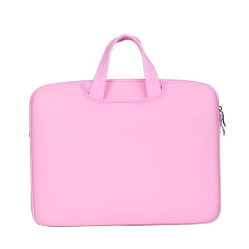 Soft Sleeve Bag Case Briefcase Handlebag Pouch for MacBook Pro Retina 15-inch 15.6 Ultrabook Laptop Notebook PortableComputer &amp; Stationery<br>Soft Sleeve Bag Case Briefcase Handlebag Pouch for MacBook Pro Retina 15-inch 15.6 Ultrabook Laptop Notebook Portable<br>