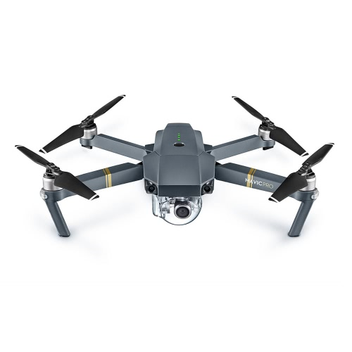 DJI Mavic Pro Fly More Combo with DJI GogglesToys &amp; Hobbies<br>DJI Mavic Pro Fly More Combo with DJI Goggles<br>