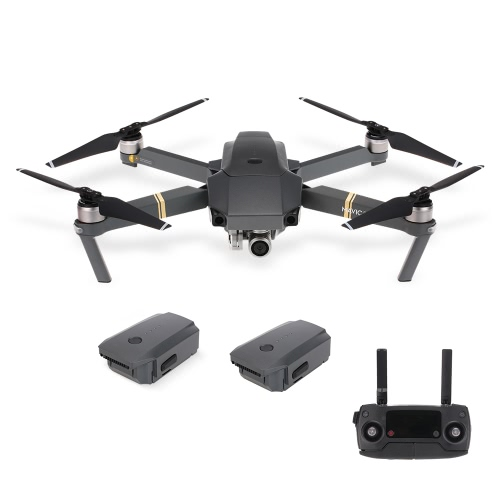 DJI Mavic Pro Fly More Combo with Carbon Grain Backpack Portable ShoulderbagToys &amp; Hobbies<br>DJI Mavic Pro Fly More Combo with Carbon Grain Backpack Portable Shoulderbag<br>