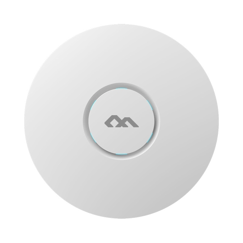 COMFAST 300Mbps WiFi Router High Power Wireless Ceiling AP Automatic Channel Anti Power White EU PlugComputer &amp; Stationery<br>COMFAST 300Mbps WiFi Router High Power Wireless Ceiling AP Automatic Channel Anti Power White EU Plug<br>