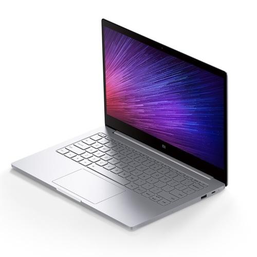 XIAOMI Laptop Notebook Air Ultra 4 GB + 256 GB