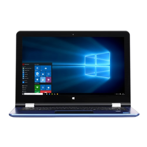 VOYO V3PRO Intel N3450 Laptop UE Plug