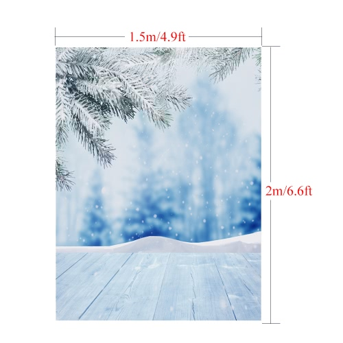 1.5 * 2m/4.9 * 6.5ft Photography Background Backdrop Computer Printed Frozen Ice Castle Pattern for Children Kid Baby Newborn PetCameras &amp; Photo Accessories<br>1.5 * 2m/4.9 * 6.5ft Photography Background Backdrop Computer Printed Frozen Ice Castle Pattern for Children Kid Baby Newborn Pet<br>