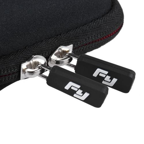 Feiyu Carrying Case Protecting Bag Universal for Feiyu SPG / SPG Live G4 Series Handheld Camera/Smartphone Gimbal Stabilizer GoodCameras &amp; Photo Accessories<br>Feiyu Carrying Case Protecting Bag Universal for Feiyu SPG / SPG Live G4 Series Handheld Camera/Smartphone Gimbal Stabilizer Good<br>
