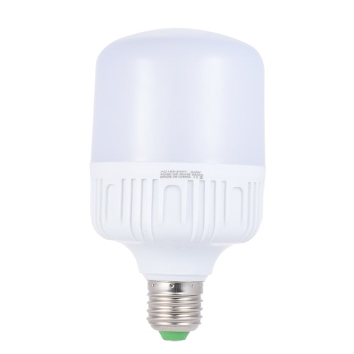 24W E27 Photography LED Bulb Light Lamp 54pcs Energy Saving Beads 5500K Daylight for Studio Video Home Commercial LightingCameras &amp; Photo Accessories<br>24W E27 Photography LED Bulb Light Lamp 54pcs Energy Saving Beads 5500K Daylight for Studio Video Home Commercial Lighting<br>