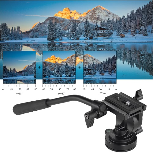 Kingjoy MP3008 170cm/66.9 Multi-functional MonopodCameras &amp; Photo Accessories<br>Kingjoy MP3008 170cm/66.9 Multi-functional Monopod<br>