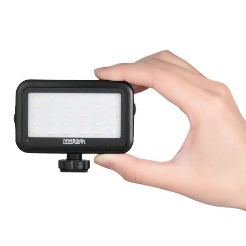 Sevenoak SK-PL30 Mini LED Video LightCameras &amp; Photo Accessories<br>Sevenoak SK-PL30 Mini LED Video Light<br>