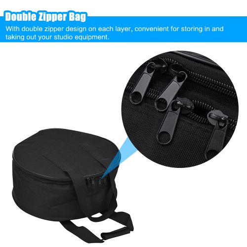 41cm Beauty Dish Carry Case BagCameras &amp; Photo Accessories<br>41cm Beauty Dish Carry Case Bag<br>