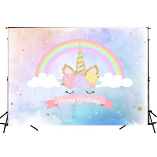 Foto di sfondo romantico Fotografia di carta Sfondo di stoffa Fotografia di vinile Foto di oggetti di scena
