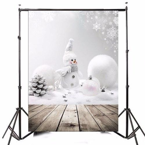 ロマンチックな写真の背景の紙の写真の背景の布のビニールの写真の写真スタジオの小道具
