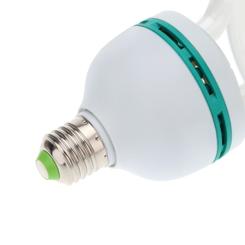 E27 Photo Studio Bulb Energy Saving Photography Daylight Lamp 175W 5500K 110VCameras &amp; Photo Accessories<br>E27 Photo Studio Bulb Energy Saving Photography Daylight Lamp 175W 5500K 110V<br>