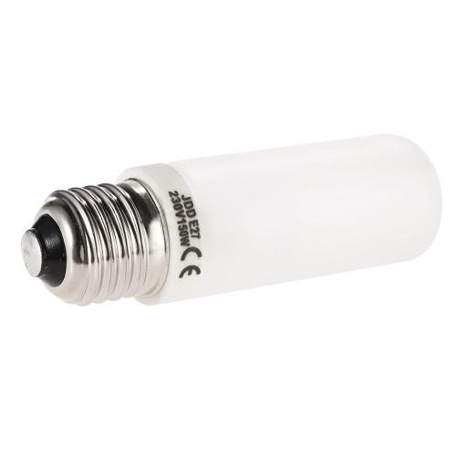 JDD E27 150W Studio Strobe Photography Flash Modeling Light Tube Lamp Bulb 220V-240VCameras &amp; Photo Accessories<br>JDD E27 150W Studio Strobe Photography Flash Modeling Light Tube Lamp Bulb 220V-240V<br>
