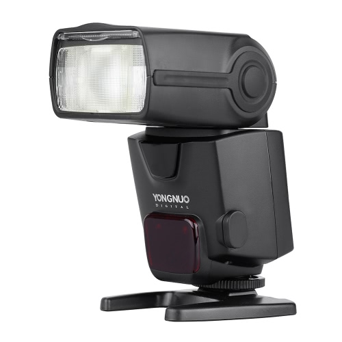 YONGNUO YN510EX On-camera Slave Speedlite Speedlight Flash for Canon Nikon DSLR CameraCameras &amp; Photo Accessories<br>YONGNUO YN510EX On-camera Slave Speedlite Speedlight Flash for Canon Nikon DSLR Camera<br>