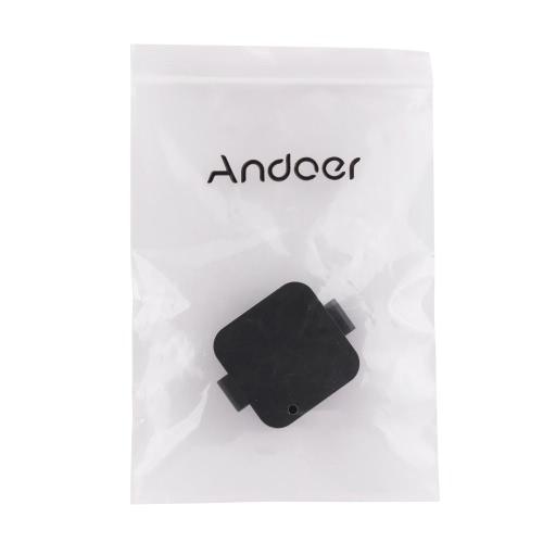 Andoer Camera Lens Cover Lens Cap Protector for GoPro Hero4 SessionCameras &amp; Photo Accessories<br>Andoer Camera Lens Cover Lens Cap Protector for GoPro Hero4 Session<br>