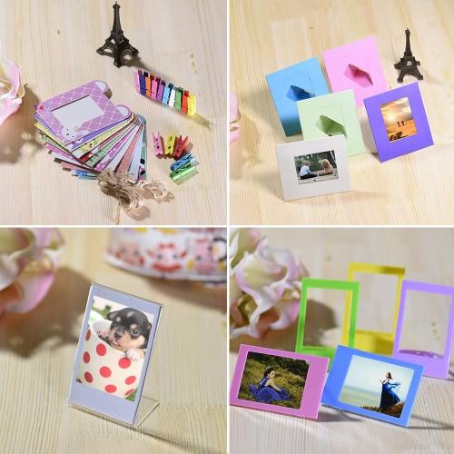13 in 1 Accessories Kit for Fujifilm Instax Mini 8/8+/8s/9 Include Camera Case/Strap/Sticker/Selfie Lens/Colored Filter/Album/PhotCameras &amp; Photo Accessories<br>13 in 1 Accessories Kit for Fujifilm Instax Mini 8/8+/8s/9 Include Camera Case/Strap/Sticker/Selfie Lens/Colored Filter/Album/Phot<br>