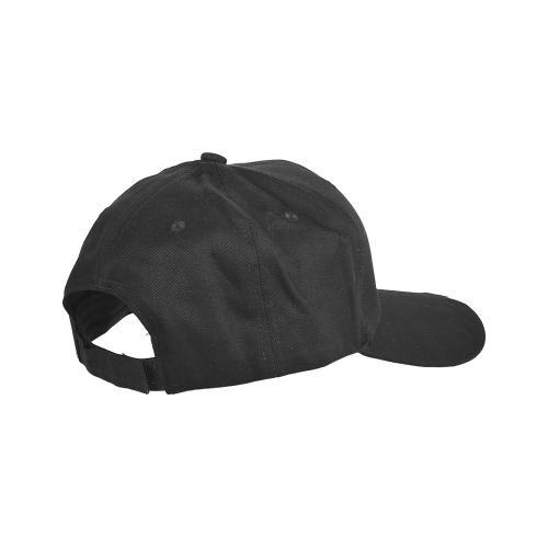 Wearable Video Recording Camera Hat Cap - The lens is visibleCameras &amp; Photo Accessories<br>Wearable Video Recording Camera Hat Cap - The lens is visible<br>