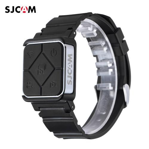 SJCAM M20 Wireless Remote Watch Accssories для регулятора, SJCAM M20 Sports Action Camera DV