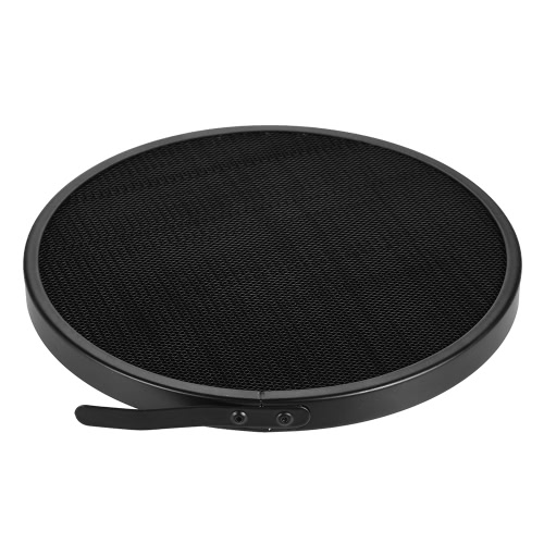 Photo Studio 16.8cm 10 Degree Honeycomb Grid for 7 Standard Reflector Diffuser Lamp Shade DishCameras &amp; Photo Accessories<br>Photo Studio 16.8cm 10 Degree Honeycomb Grid for 7 Standard Reflector Diffuser Lamp Shade Dish<br>