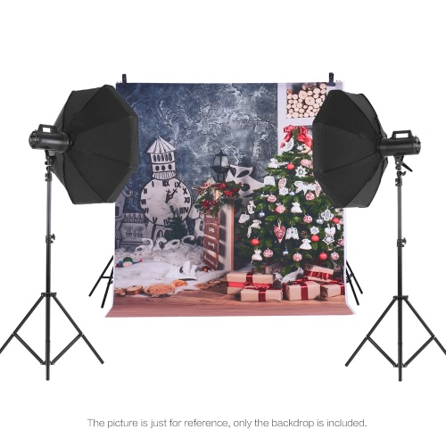 1.5 * 2m Photography Background Backdrop Digital Printing Fantasy Light Spot Wooden Floor Pattern for Photo StudioCameras &amp; Photo Accessories<br>1.5 * 2m Photography Background Backdrop Digital Printing Fantasy Light Spot Wooden Floor Pattern for Photo Studio<br>