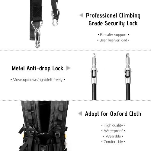 LAING V10 Camera Carrying VestCameras &amp; Photo Accessories<br>LAING V10 Camera Carrying Vest<br>