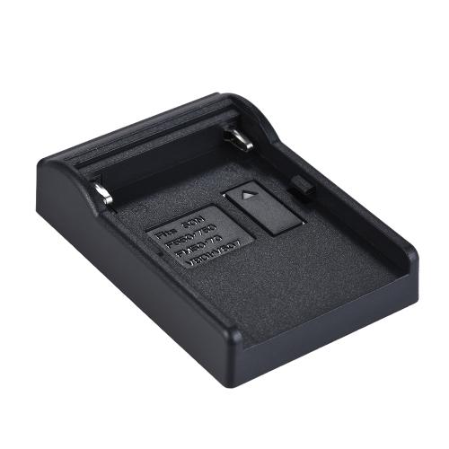 Andoer 2pcs NP-F970 Battery PlateCameras &amp; Photo Accessories<br>Andoer 2pcs NP-F970 Battery Plate<br>