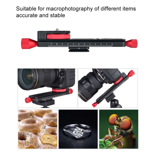 Andoer W-160 Aluminum Alloy Photography Tripod HeadCameras &amp; Photo Accessories<br>Andoer W-160 Aluminum Alloy Photography Tripod Head<br>
