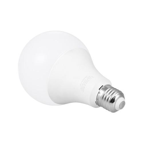 Andoer E27 30W Energy-saving LED Bulb LampCameras &amp; Photo Accessories<br>Andoer E27 30W Energy-saving LED Bulb Lamp<br>