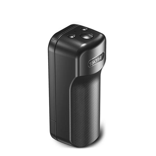 Amplificador de autoestable BT Selfie con zoom ajustable SSKY