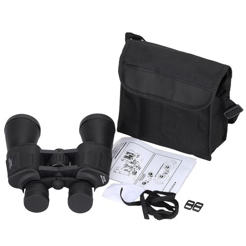 Binoculars Telescope 20x50 56m/1000m Optical Lens for Traveling Camping Hiking Outdoor ActivitiesSports &amp; Outdoor<br>Binoculars Telescope 20x50 56m/1000m Optical Lens for Traveling Camping Hiking Outdoor Activities<br>