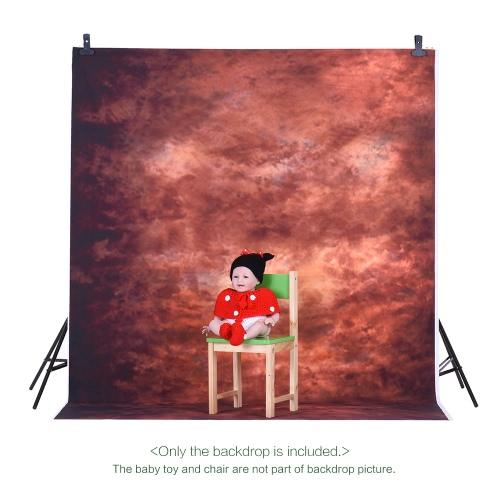 1.5 * 2m Photography Background Backdrop Digital Printing Fantasy Light Spot Wooden Floor Pattern for Photo StudioCameras &amp; Photo Accessories<br>1.5 * 2m Photography Background Backdrop Digital Printing Fantasy Light Spot Wooden Floor Pattern for Photo Studio<br>