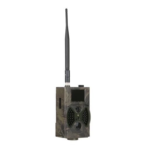 Hunter Wireless Hunting Camera /Trail CameraCameras &amp; Photo Accessories<br>Hunter Wireless Hunting Camera /Trail Camera<br>
