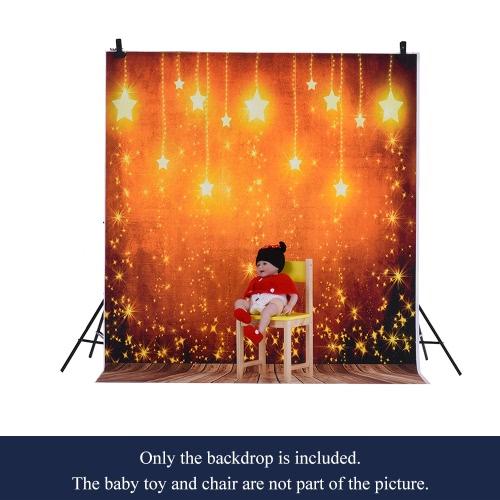 1.5 * 2m/4.9 * 6.5ft Photography Background Backdrop Computer Printed Ballon Wooden Floor Pattern for Children Kid Baby Newborn PeCameras &amp; Photo Accessories<br>1.5 * 2m/4.9 * 6.5ft Photography Background Backdrop Computer Printed Ballon Wooden Floor Pattern for Children Kid Baby Newborn Pe<br>