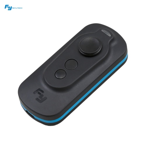 FeiyuTech Newest Smart Remote Gimbal Remote Control with 4-Way Joystick for SPG / SPG Live / SPG Plus / MG Lite / MG V2 / G5 / SPGCameras &amp; Photo Accessories<br>FeiyuTech Newest Smart Remote Gimbal Remote Control with 4-Way Joystick for SPG / SPG Live / SPG Plus / MG Lite / MG V2 / G5 / SPG<br>