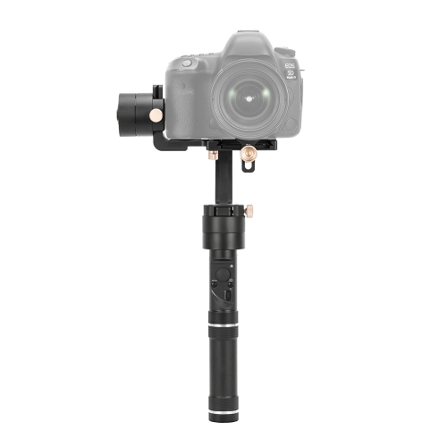 Zhiyun Crane Plus 3 Axis Handheld Gimbal StabilizerCameras &amp; Photo Accessories<br>Zhiyun Crane Plus 3 Axis Handheld Gimbal Stabilizer<br>