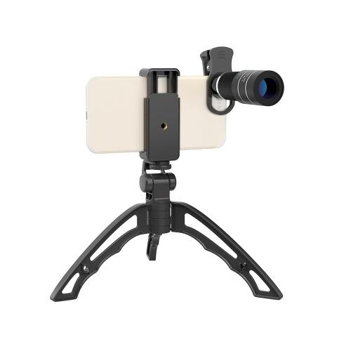 APEXEL APL-20XJJ04 Telephoto Lens Kit