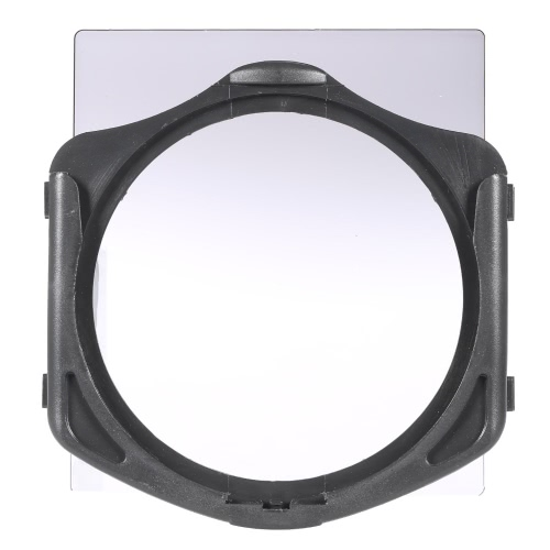 Andoer 13pcs Square Gradient Full Color Filter Bundle Kit for Cokin P Series with Filter Holder + Adapter Ring(52mm / 58mm / 62mmCameras &amp; Photo Accessories<br>Andoer 13pcs Square Gradient Full Color Filter Bundle Kit for Cokin P Series with Filter Holder + Adapter Ring(52mm / 58mm / 62mm<br>