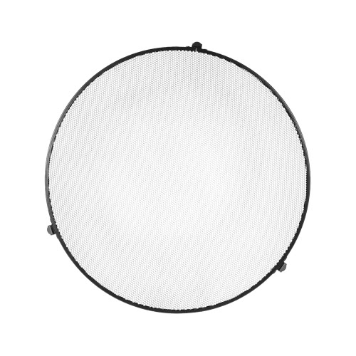 15.6/39.5cm Aluminum Alloy 30 Degree Honeycomb Grid for Bowens 41cm/16 Reflector Diffuser Beauty DishCameras &amp; Photo Accessories<br>15.6/39.5cm Aluminum Alloy 30 Degree Honeycomb Grid for Bowens 41cm/16 Reflector Diffuser Beauty Dish<br>
