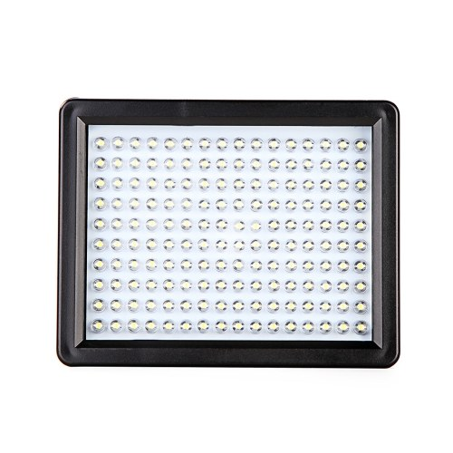 Andoer 160 светодиодный свет