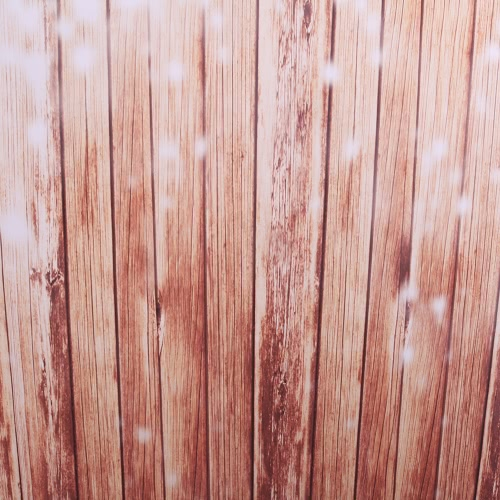 1.5*2m Big Photography Background Backdrop Classic Fashion Wood Wooden Floor for Studio Professional PhotographerCameras &amp; Photo Accessories<br>1.5*2m Big Photography Background Backdrop Classic Fashion Wood Wooden Floor for Studio Professional Photographer<br>