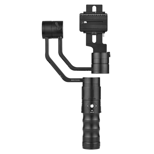 Beholder EC1 3-Axis Single Handheld GimbalCameras &amp; Photo Accessories<br>Beholder EC1 3-Axis Single Handheld Gimbal<br>