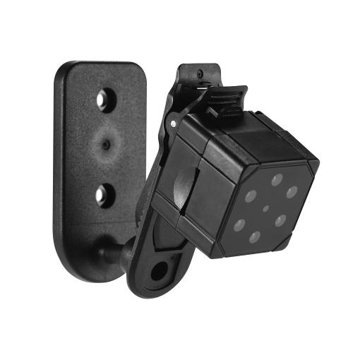 Enregistreur vidéo caméscope Mini HD 1080P